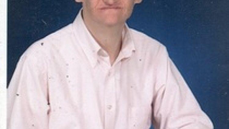 Randy Allen Morgan