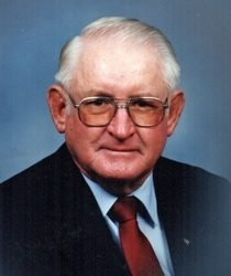 Herman Taylor Moss