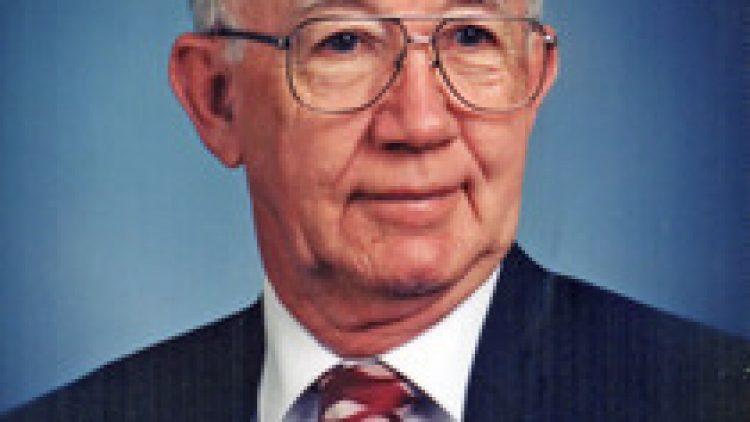 John Edward Fowler