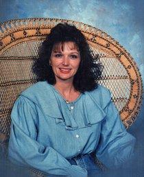 Debra Blanche Baker