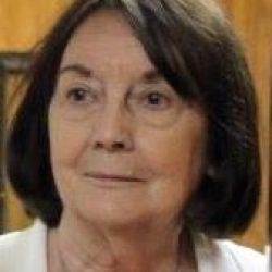 Marion Rita Ransbottom