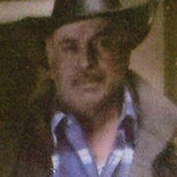 Salomon Rubio Trejo