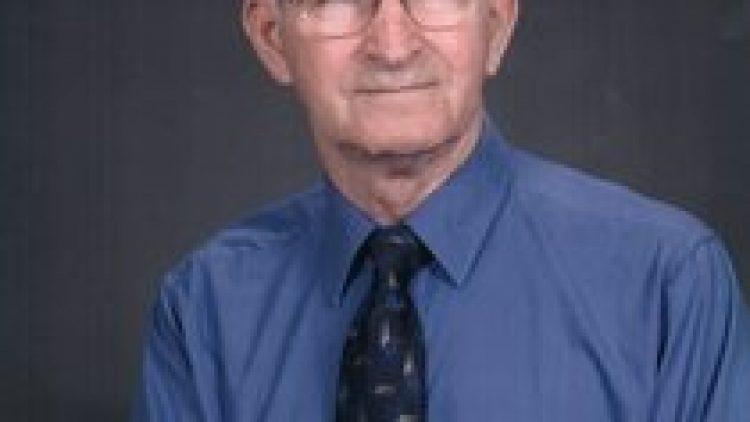 Bobby Ray Lee