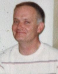 Walter Thurston Harrell