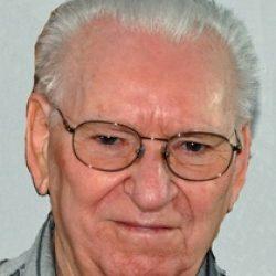Ernest Lemuel  Coombs