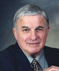 Roger  West, Jr.