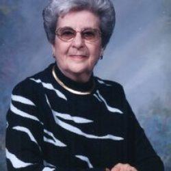 Aleigh Perry Ciccorella