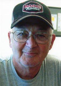 Roy Ray  Sanderson, Sr.