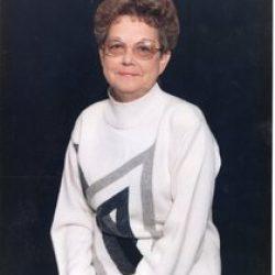 Linda Bissette Liles