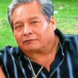 Guadalupe  Salgado