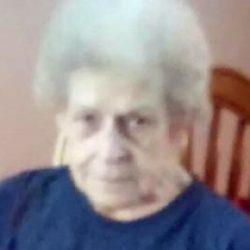 Mary Lee Brantley