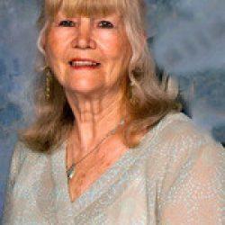 Joanna Cornelia Banister