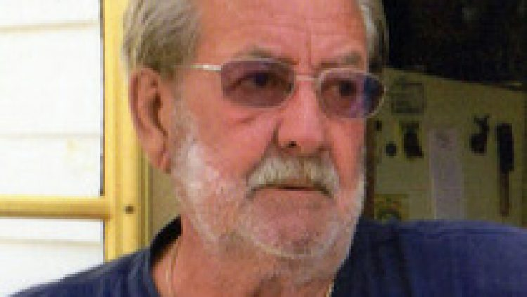 Joel Wendell Thompson, Sr.
