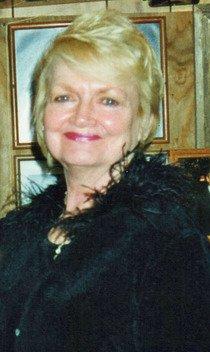 Maxine Tucker Bunn