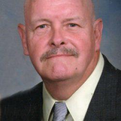 David Arthur Fink, Sr.