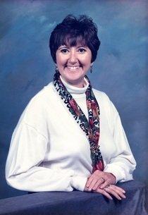 Christy Marie Hoke