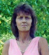 Pamela Tant Denton