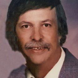 Barrie Wayne Bobbitt