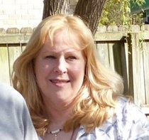 Kathleen Marie Liguori