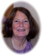 Judy  Lincoln