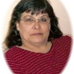 Lisa Ann Aycock