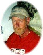 Steve Allen Driver