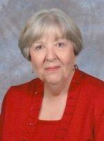 Virginia Bruce Ferrell