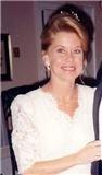 Elizabeth Leigh Sledge