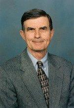 James R. Strickland, Jr.