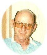 William David Manning, Sr.