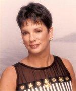 Annette Marie Wilczewski