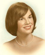 Mary Alice Faison