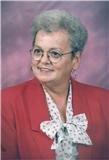 Mary  Lou Harrell