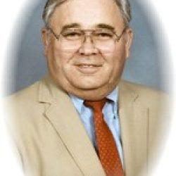 Lawrence Wesley Liles, Sr.
