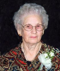 Della Mae Hicks
