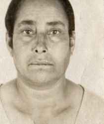 Maria Rosario Ponce Gil