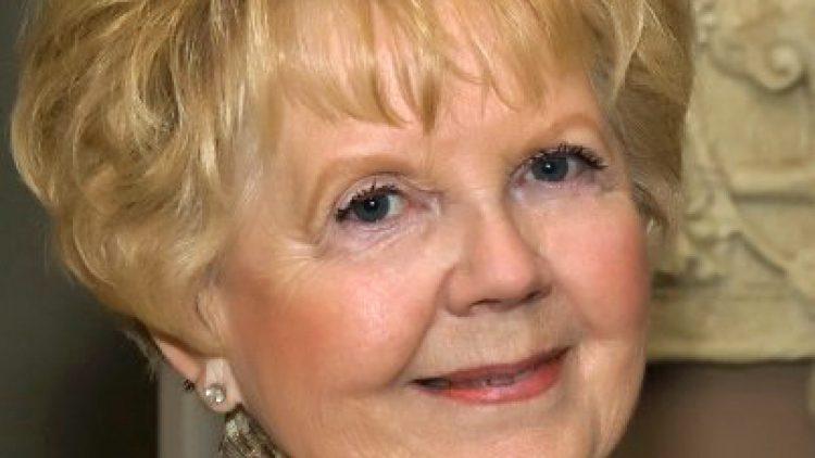 Olaug Kathrine Biland Kramer