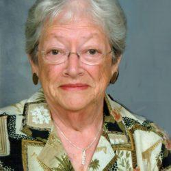 Linda Andrews Tant