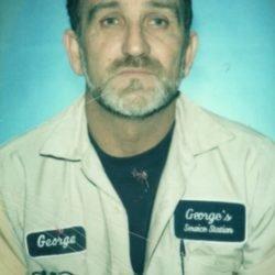 George F. O'Neill