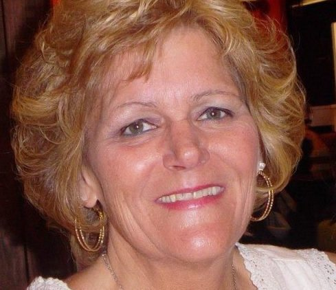 Rhonda Thomasson Penny