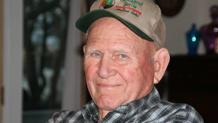 Harold Bunn
