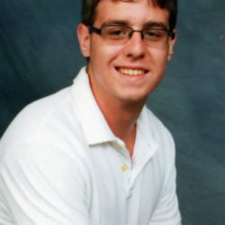 Joshua Dylan Baylor