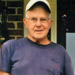 Charles Henry Johnson
