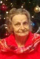 Virginia Curtis Driver