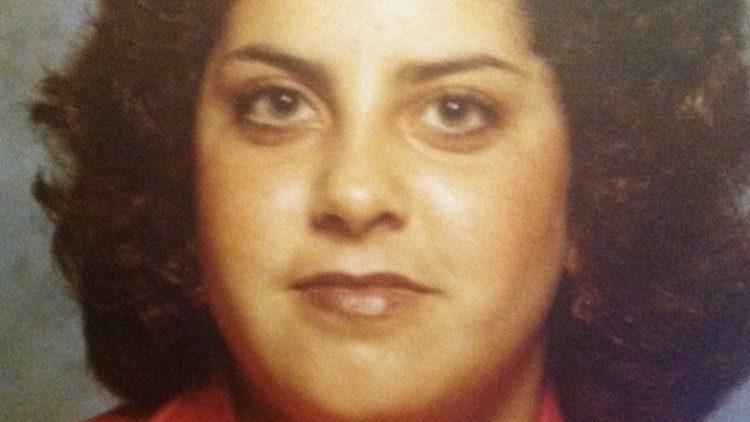 Maria Rosario Carrillo Campos