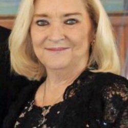 Wanda Boykin Tyson