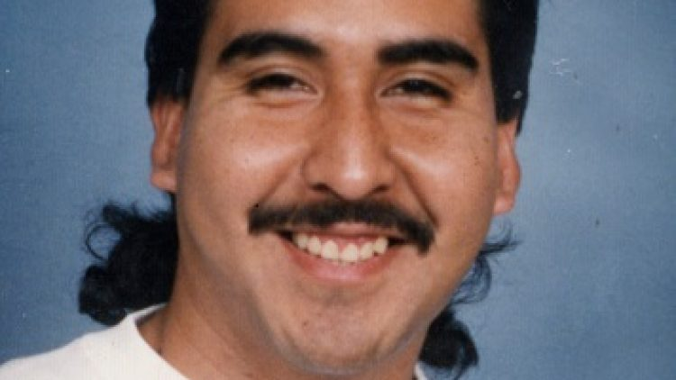 Jaime Bravo Gomez