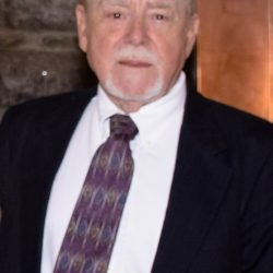 Lester Ray Edwards, Sr.