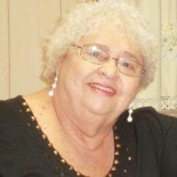 Carol Ann Mason DeRupa