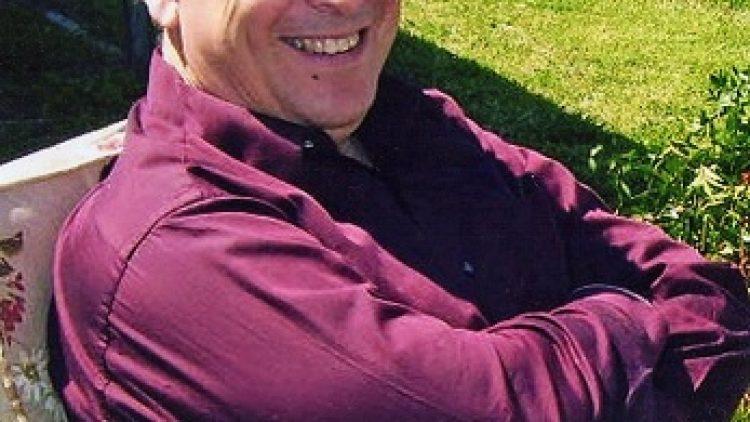 Antonio Guardiola